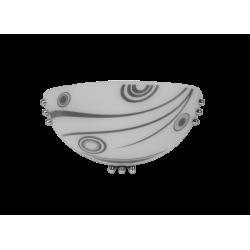 Elmark 951951-7BL PAI, Nástenné svietidlo