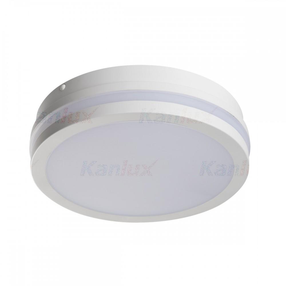 Kanlux 32940 BENO 18W NW-O-W, Stropné svietidlo