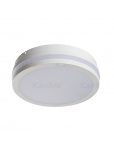 Kanlux 32944 BENO 18W NW-O-SE W, Stropné svietidlo