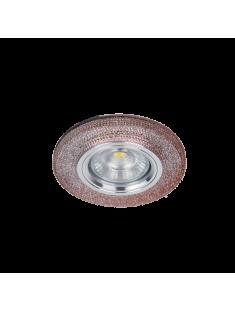 Elmark 925772S/CF CR-772, Bodové svietidlo