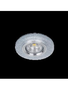 Elmark 925772S/CL CR-772, Bodové svietidlo