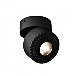 Schrack Technik LI1000426 TOTHEE, Stropné/Nástenné svietidlo