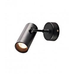 Schrack Technik LI1000904 REVILO, Stropné/Nástenné svietidlo