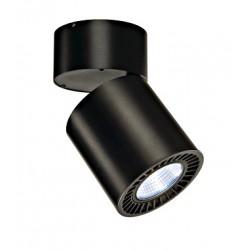 Schrack Technik LI114180 SUPROS, Stropné bodové svietidlo