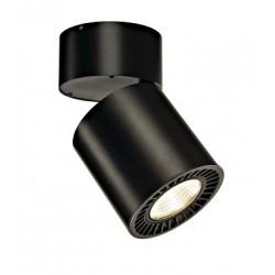 Schrack Technik LI118130 SUPROS, Stropné bodové svietidlo