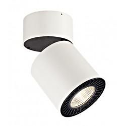 Schrack Technik LI118131 SUPROS, Stropné bodové svietidlo