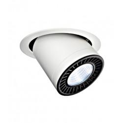 Schrack Technik LI118171 SUPROS, Vstavané svietidlo