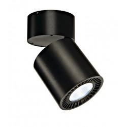 Schrack Technik LI118180 SUPROS, Stropné bodové svietidlo