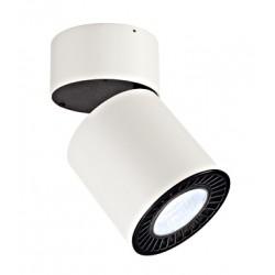 Schrack Technik LI118181 SUPROS, Stropné bodové svietidlo