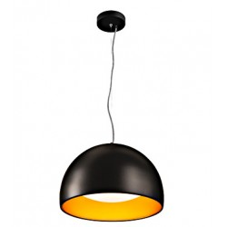 Schrack Technik LI133887 BELA 40, Závesné svietidlo