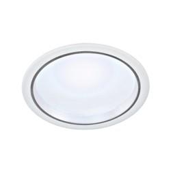Schrack Technik LI160591 DOWNLIGHT, Vstavané svietidlo