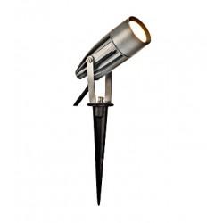 Schrack Technik LI227504 SYNA, Vonkajšie svietidlo