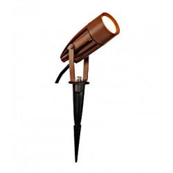 Schrack Technik LI227507 SYNA, Vonkajšie svietidlo