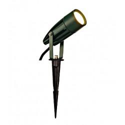 Schrack Technik LI227508 SYNA, Vonkajšie svietidlo