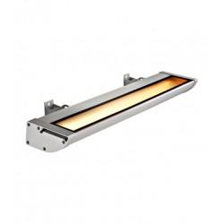 Schrack  Technik  LI227734 VANO WING, Vonkajší nástenný reflektor