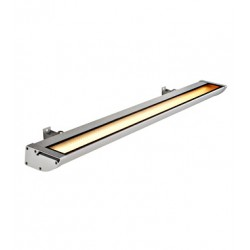 Schrack  Technik  LI227744 VANO WING, Vonkajší nástenný reflektor