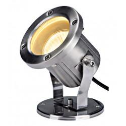Schrack Technik  LI229741  NAUTILUS, Vonkajší reflektor