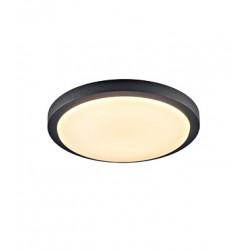 Schrack Technik LI229965 AINOS, Vonkajšie stropné svietidlo