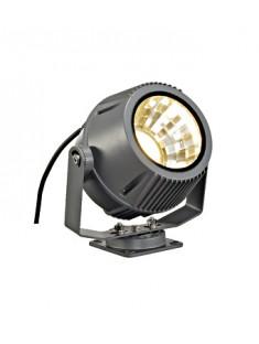 Schrack  Technik  LI231072 FLAC BEAM Vonkajší reflektor