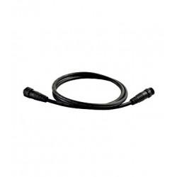 Schrack Technik LI231961, Prepojovací kábel