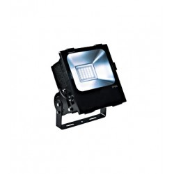 Schrack Technik LI232380 DISOS, Vonkajší reflektor