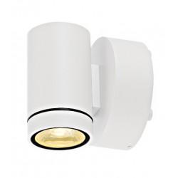 Schrack Technik LI233221 HELIA, Vonkajšie nástenné svietidlo