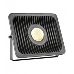 Schrack Technik LI234305 MILOX, Vonkajší svetlomet