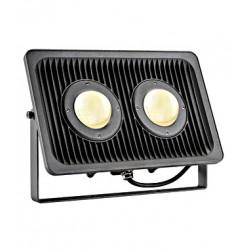 Schrack Technik LI234315 MILOX, Vonkajší svetlomet