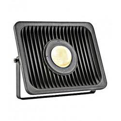 Schrack Technik LI234325 MILOX, Vonkajší svetlomet