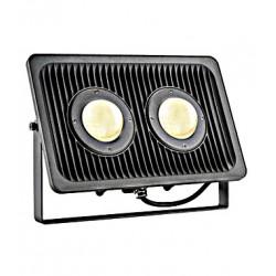Schrack Technik LI234335 MILOX, Vonkajší svetlomet