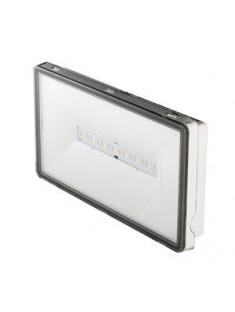 Kanlux 25436 ONTEC S W1 302 M COLD AT, Núdzové svietidlo