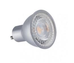 Kanlux 24503 PROLED GU10-7W-WW LED