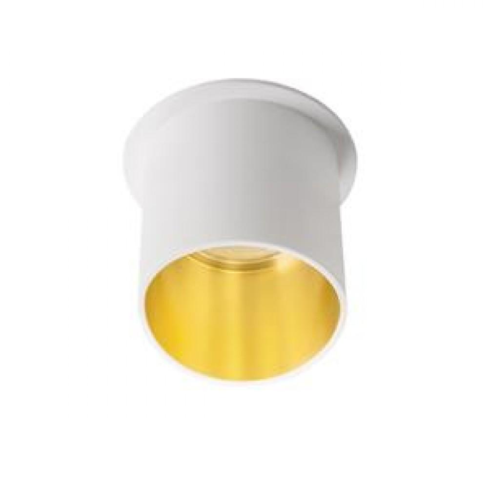 Kanlux 27321 SPAG L W/G,  bodové svietidlo
