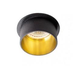 Kanlux 27322 SPAG S B/G, bodové svietidlo