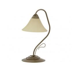 Nowodvorski 2995 VICTORIA, Stolová lámpa
