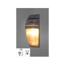 Nowodvorski 3393 MISTRAL I, Vonkajšie nástenné svietidlo