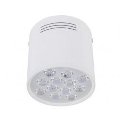 Nowodvorski 5946 SHOP LED, Stropné svietidlo