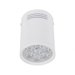 Nowodvorski 5945 SHOP LED, Stropné svietidlo