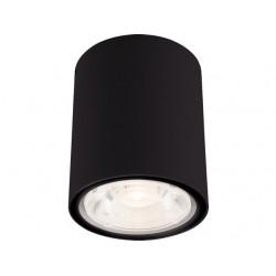 Nowodvorski 9107 EDESA LED M, Vonkajšie stropné svietidlo