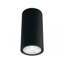 Nowodvorski 9110 EDESA LED, Vonkajšie stropné svietidlo