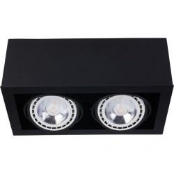 Nowodvorski 9470 BOX, Stropné svietidlo