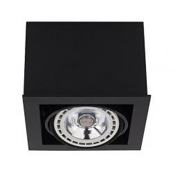Nowodvorski 9495 BOX, Stropné svietidlo