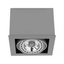 Nowodvorski 9496 BOX, Stropné svietidlo