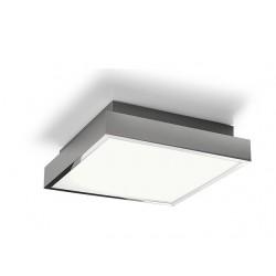 Nowodvorski 9500 BASSA LED, Stropné svietidlo