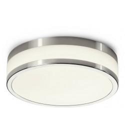 Nowodvorski 9501 MALAKKA LED, Stropné svietidlo