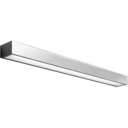 Nowodvorski 9503 KAGERA LED M, Nástenné svietidlo