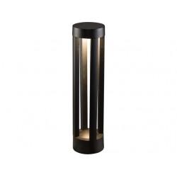 Nowodvorski 9508 TEPIC LED, Vonkajšie stojanové svietidlo