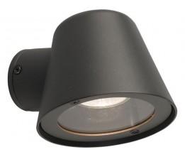 Nowodvorski 9555 SOUL, Vonkajšie nástenné svietidlo