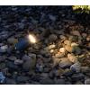 REDO 9492 SAM, Vonkajšie bodateľné svietidlo do zeme