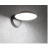 REDO 9617 CAPP, Vonkajšie nástenné svietidlo